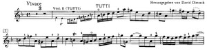 Bwv1043_peters