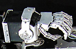 20091128_06
